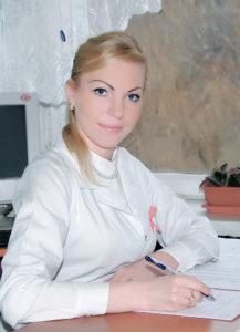26 поликлиника краснодар запись